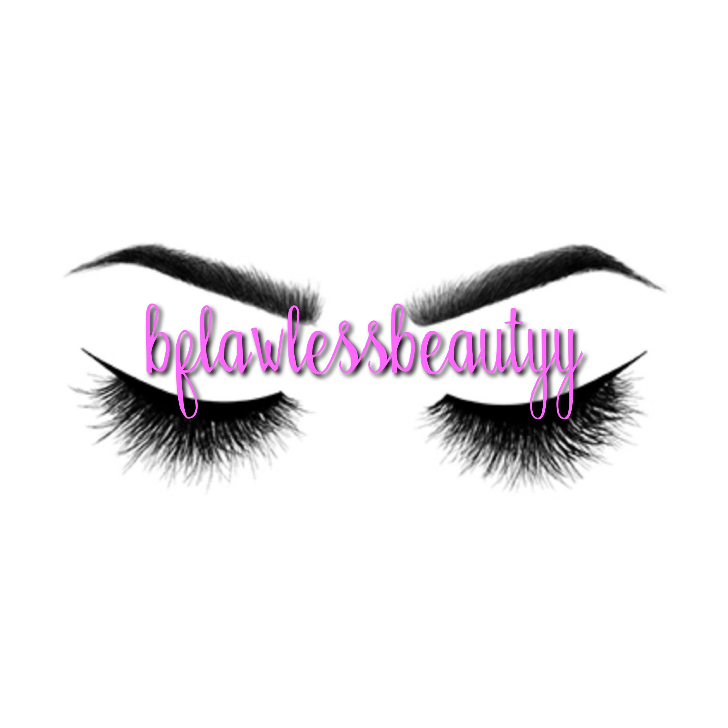 Find and Book a Eyelash Extensions in Rancho Cucamonga, CA | Vagaro